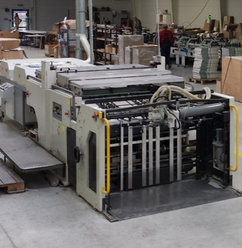 etemad-machines01