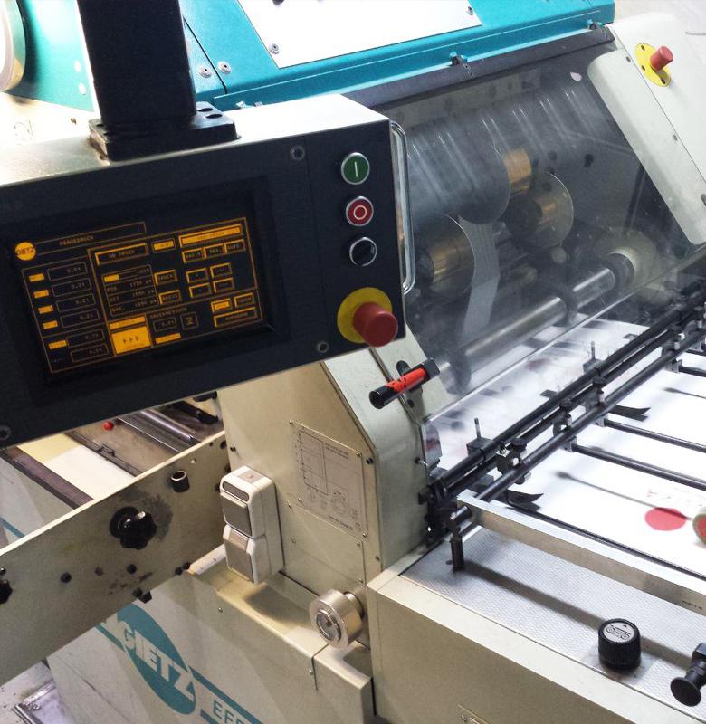 etemad-machines02